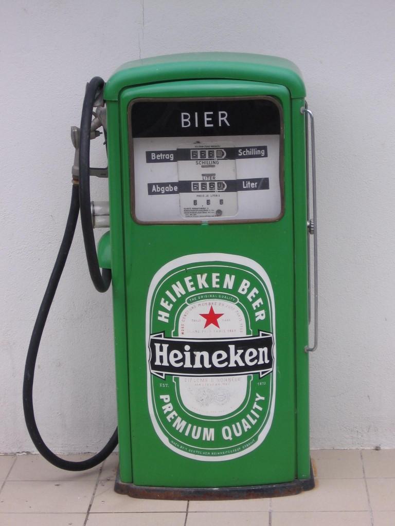 IMG_0233 - Heineken