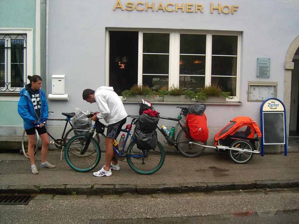 PIC01362 - Aschacher Hof