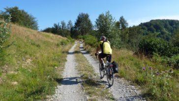 Val Curone & Val Staffora