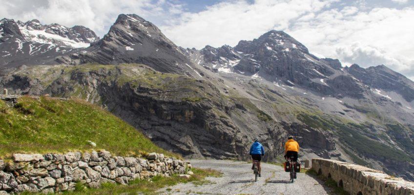 Valtellina 2015