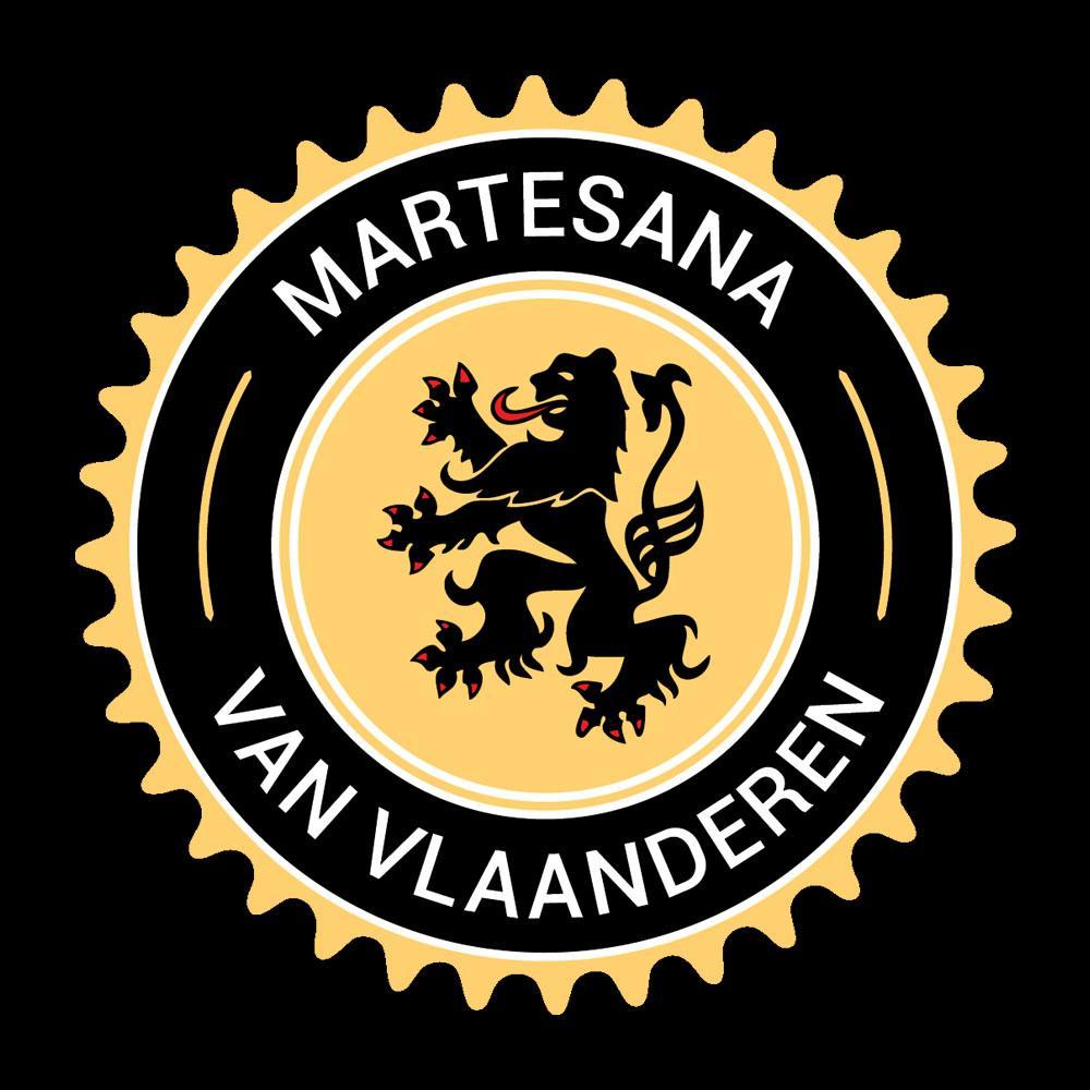 MVV-Logo-Black