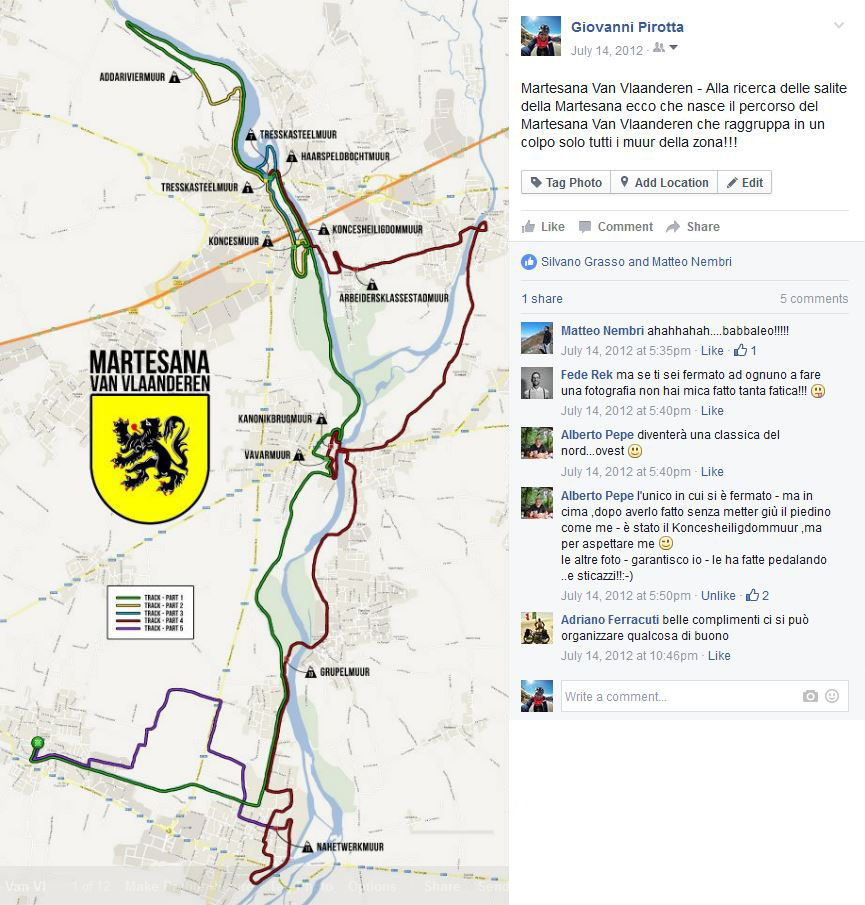 MVV_2012_Map2